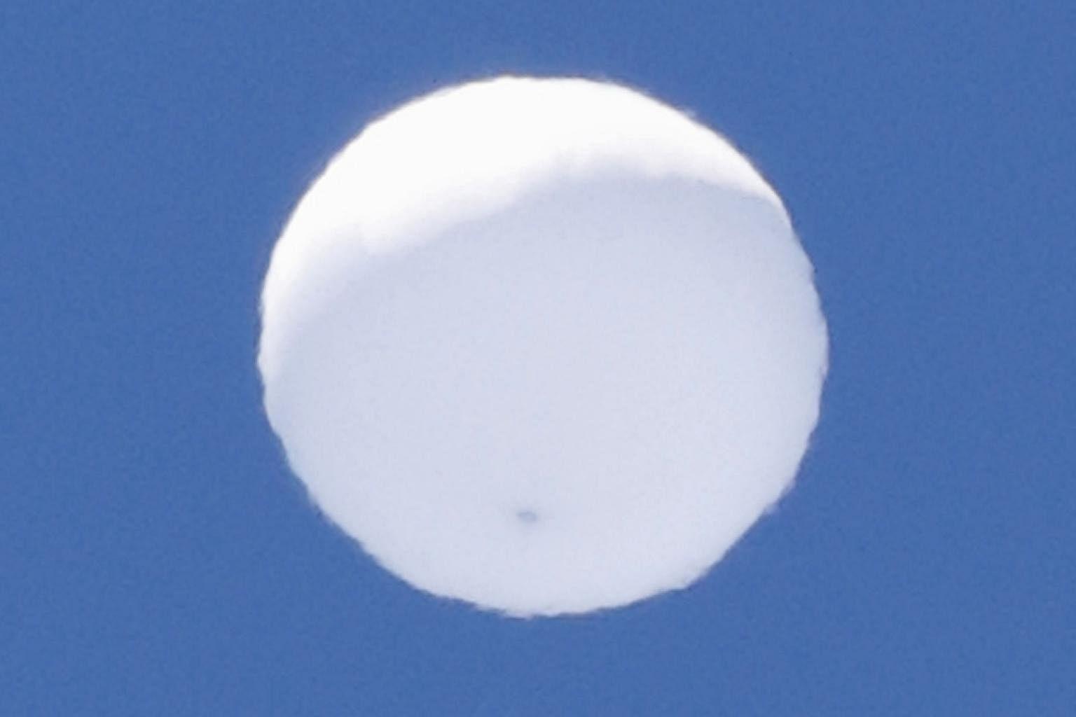 Ufo 仙台