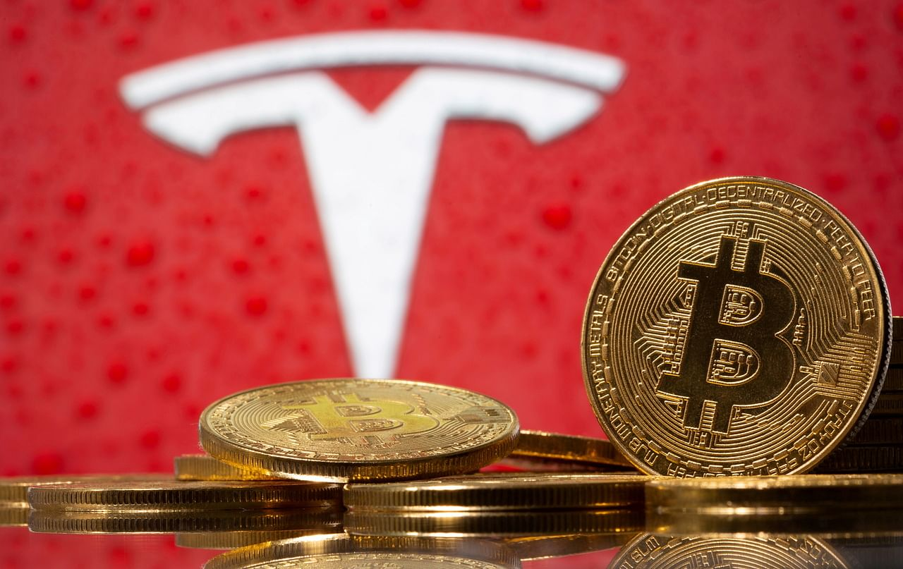 cara depunere bitcoin di vip bitcoin