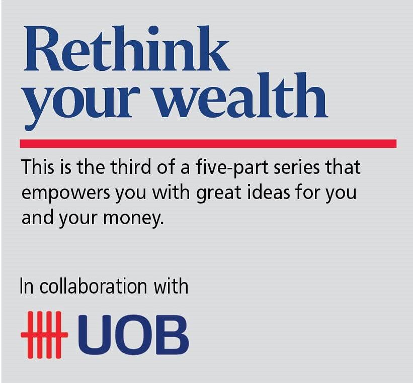 Invest, finance, investment, money, insurance, wealth planning