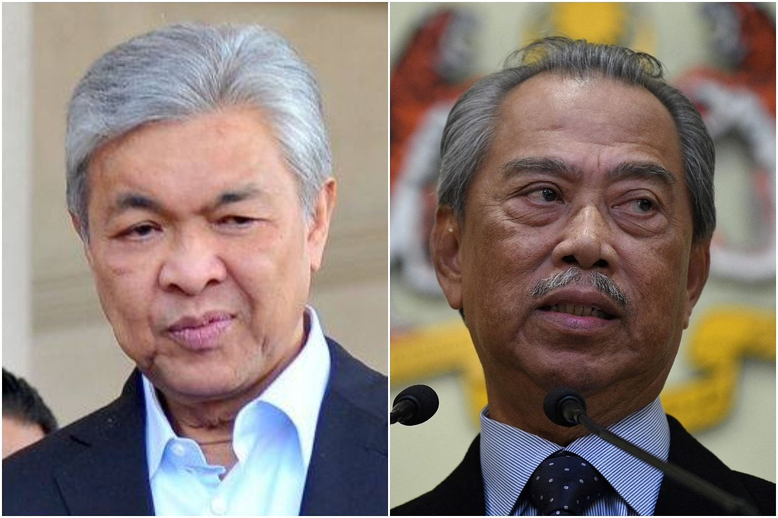 PM Muhyiddin can still exercise executive powers, says Malaysia's A-G, SE Asia News & Top Stories - The Straits Times