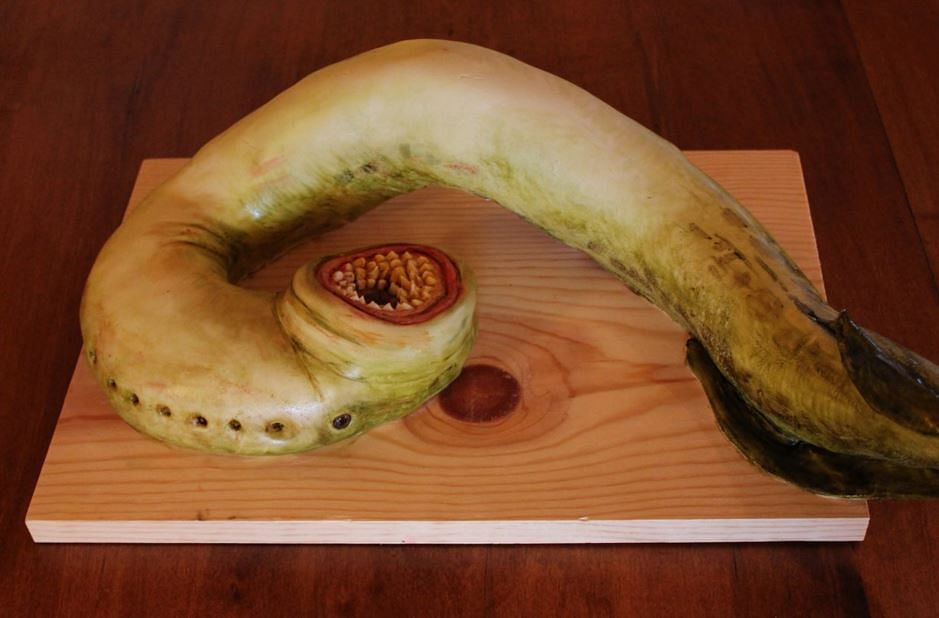Realistic Cake Www Pixshark Com Images Galleries With