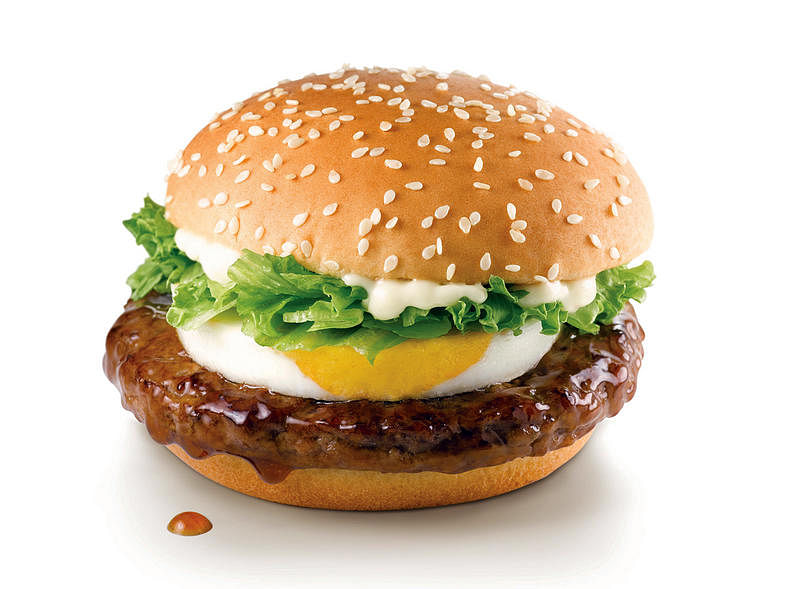 Mcdonald S Singapore Franchise Sold A History Of The