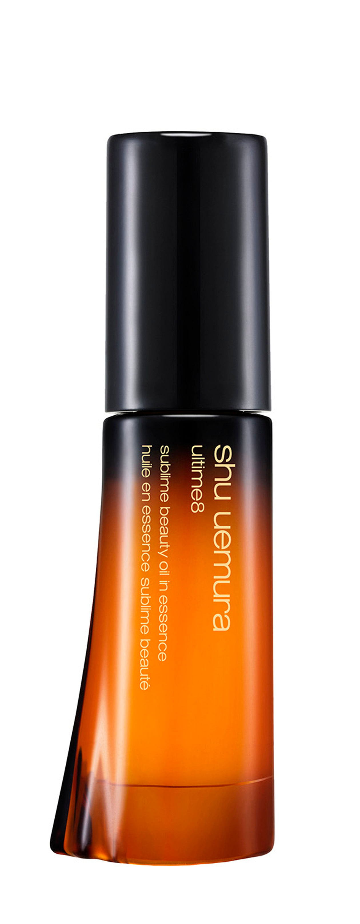 Image result for shu uemura ultime8 sublime beauty oil in essence