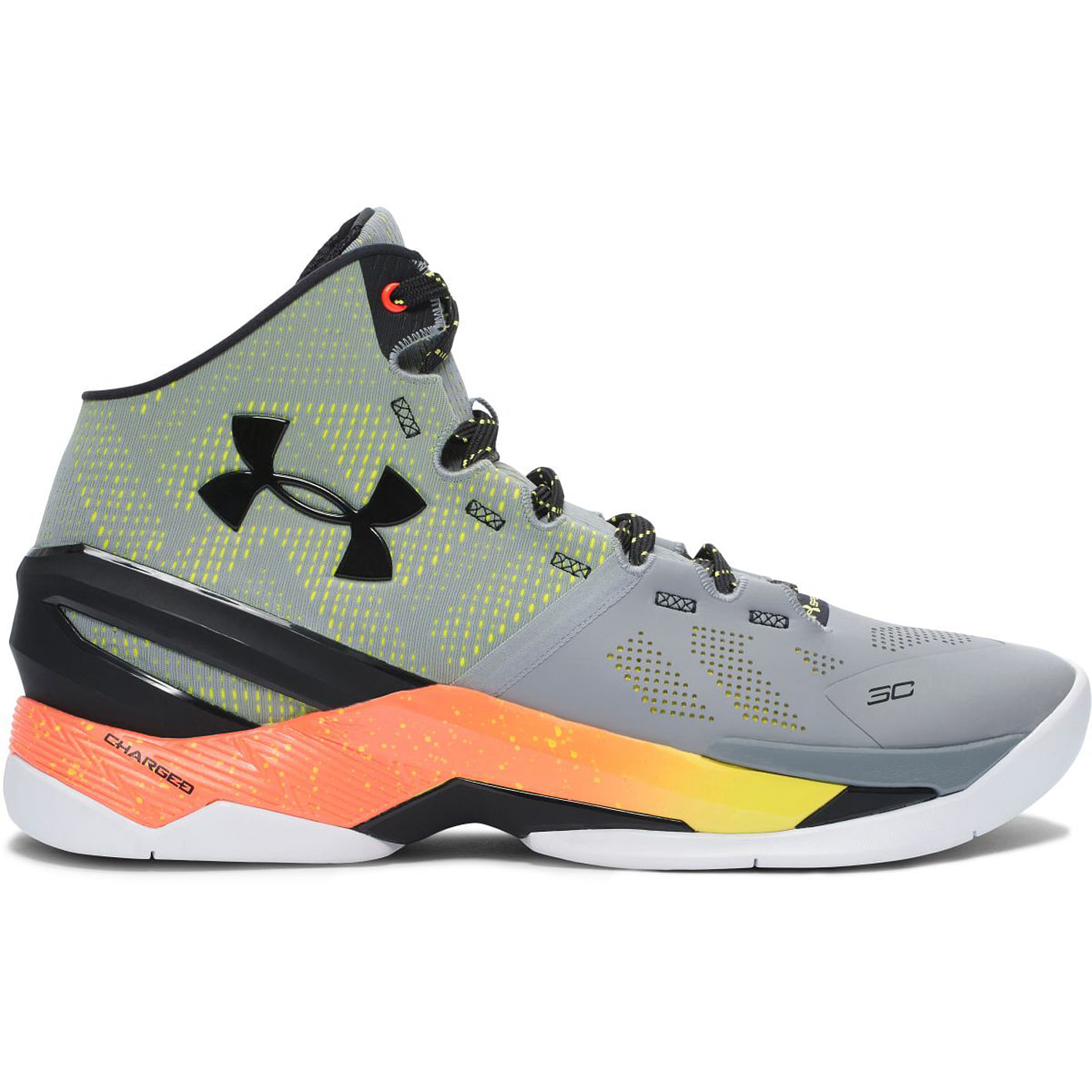 23be452d0805 Buy cheap Online - Under Armour Curry 3.0