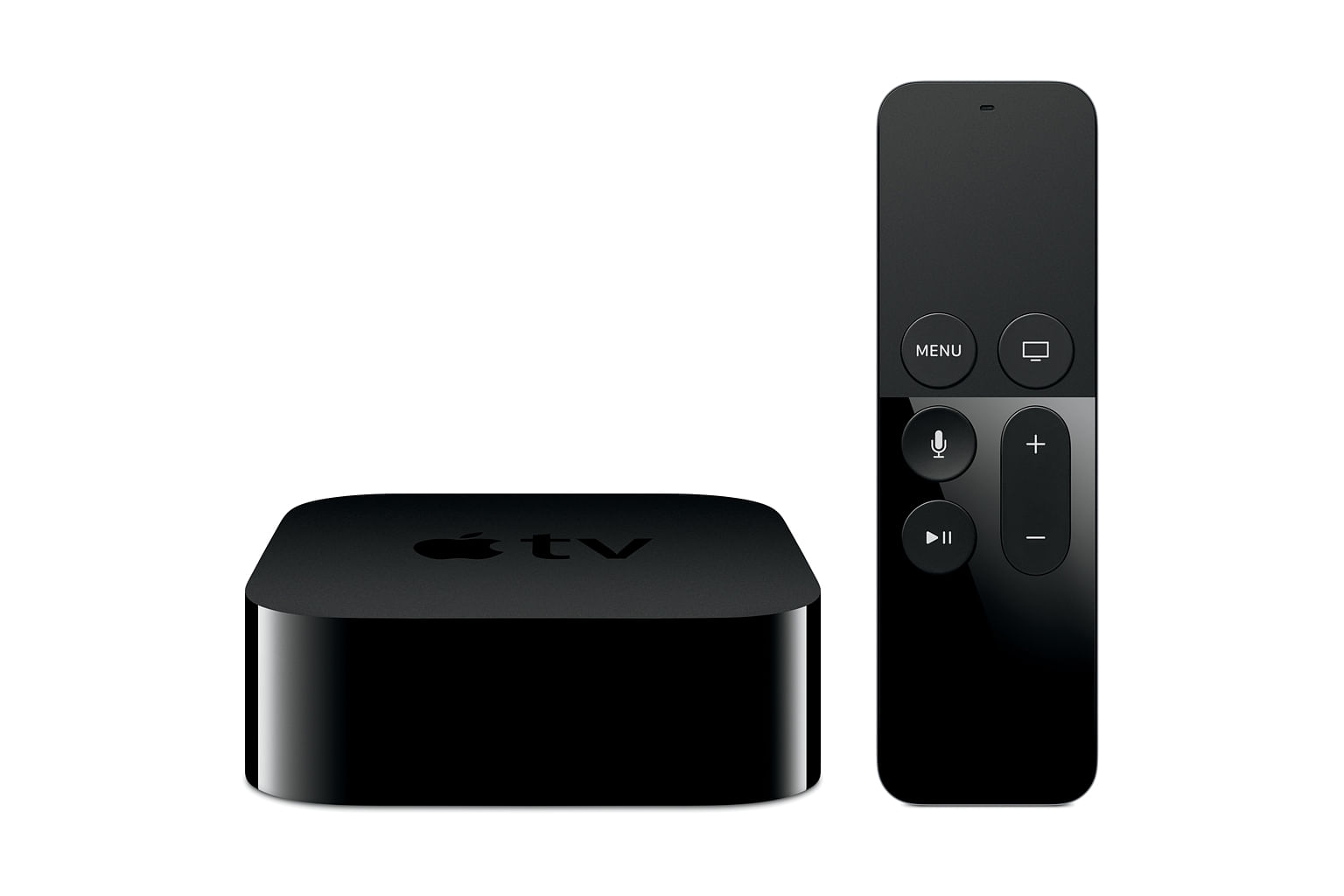 One advantage that the new fourth-generation Apple TV has is the tvOS ecosystem, which, the writer believes, will continue to grow.