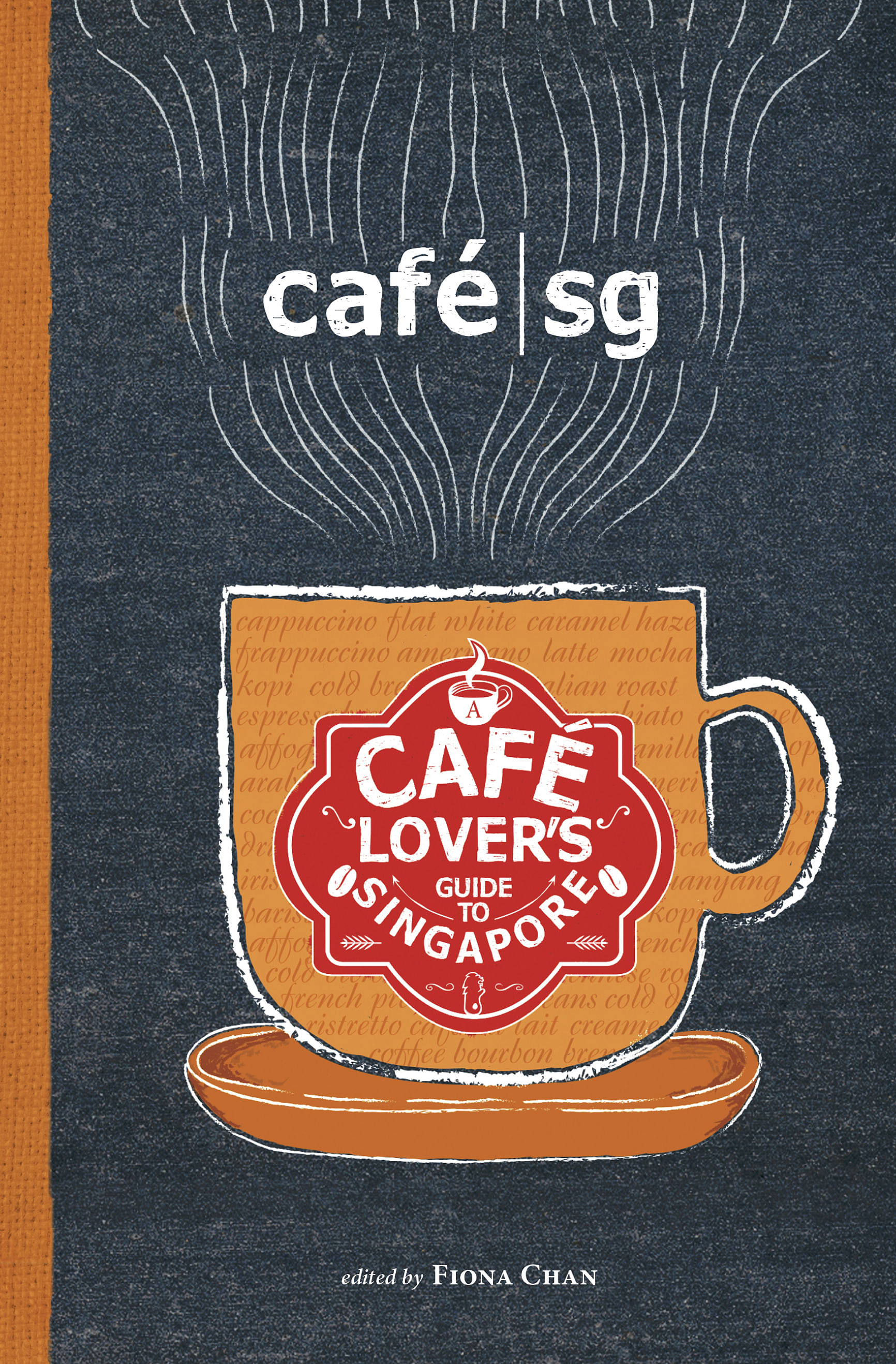 singapore coffee festival find out what u0027s brewing food news