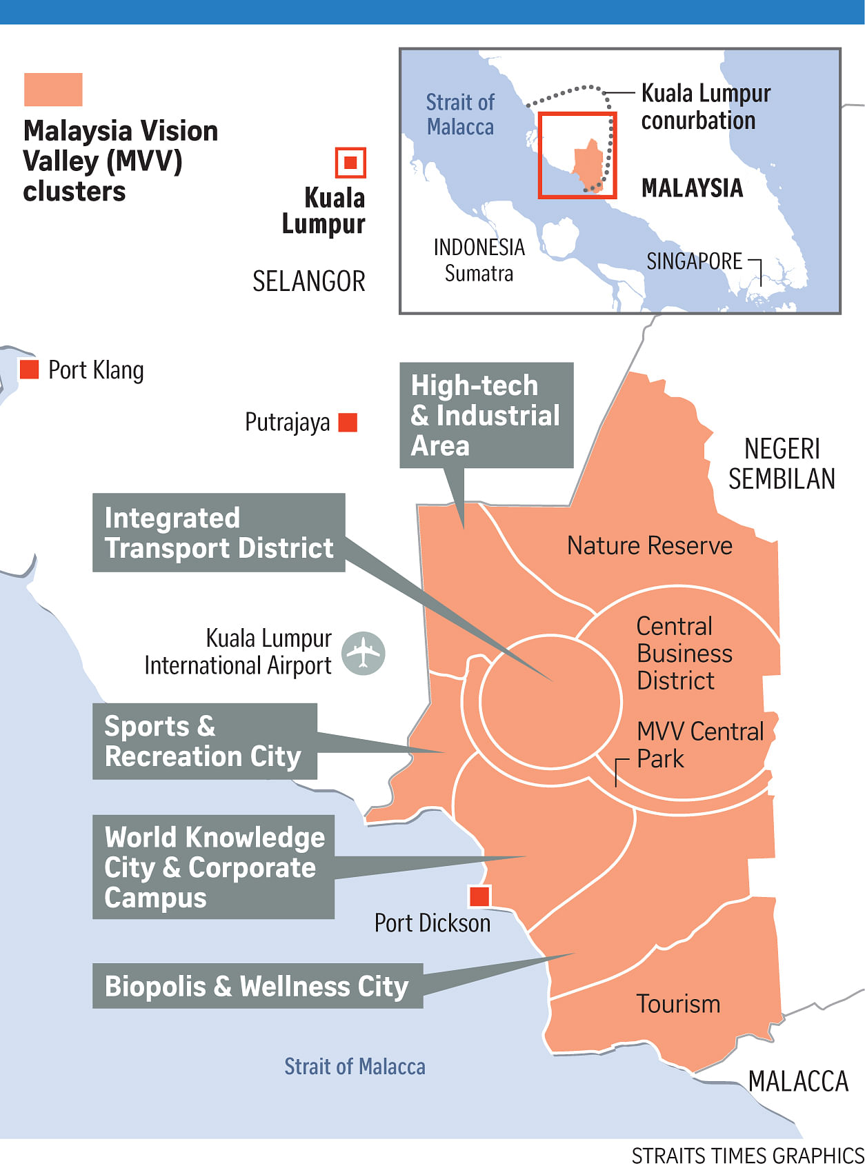 Malaysia vision valley pdf file