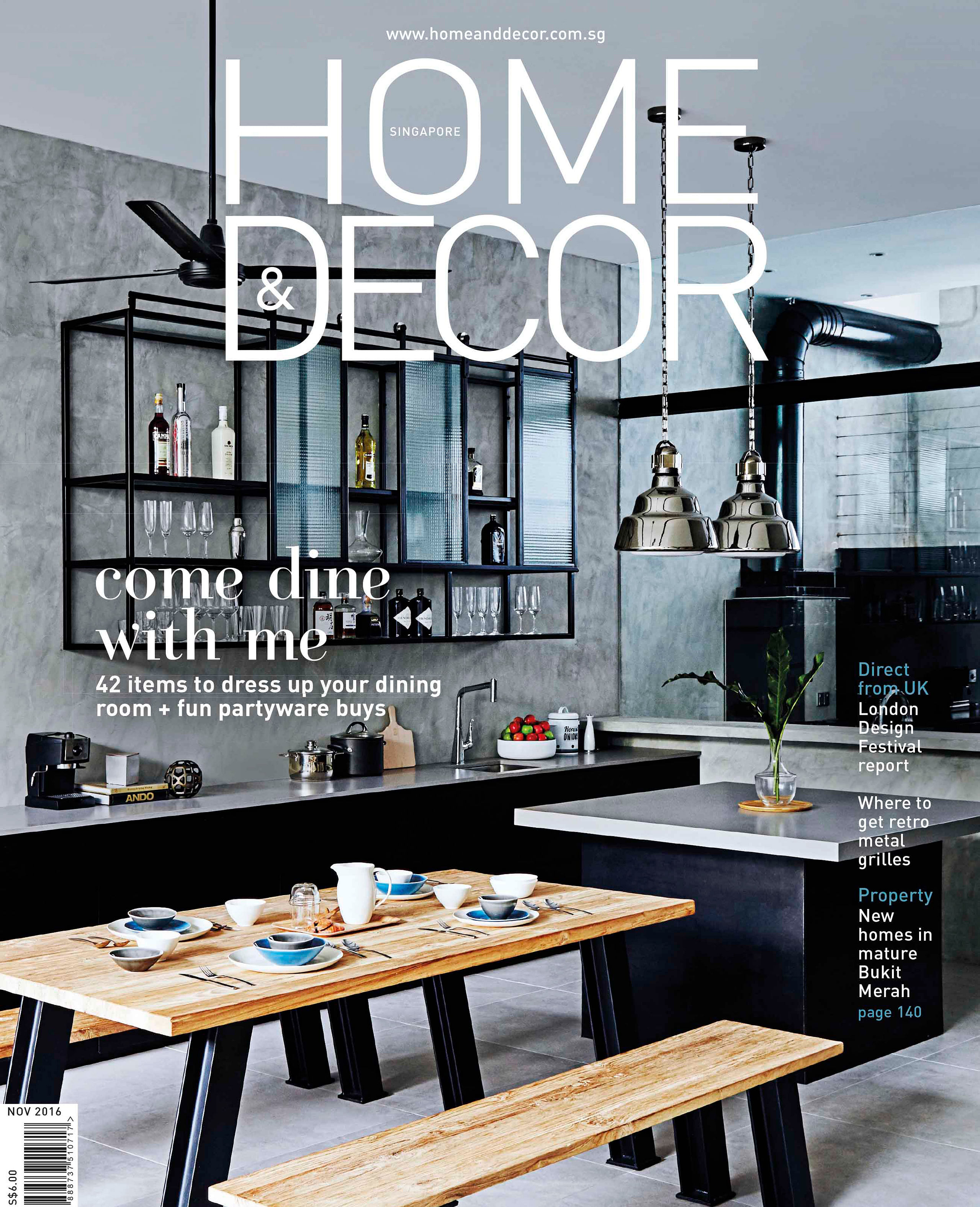 Swell Blast From The Past Home Design News Top Stories The Gmtry Best Dining Table And Chair Ideas Images Gmtryco