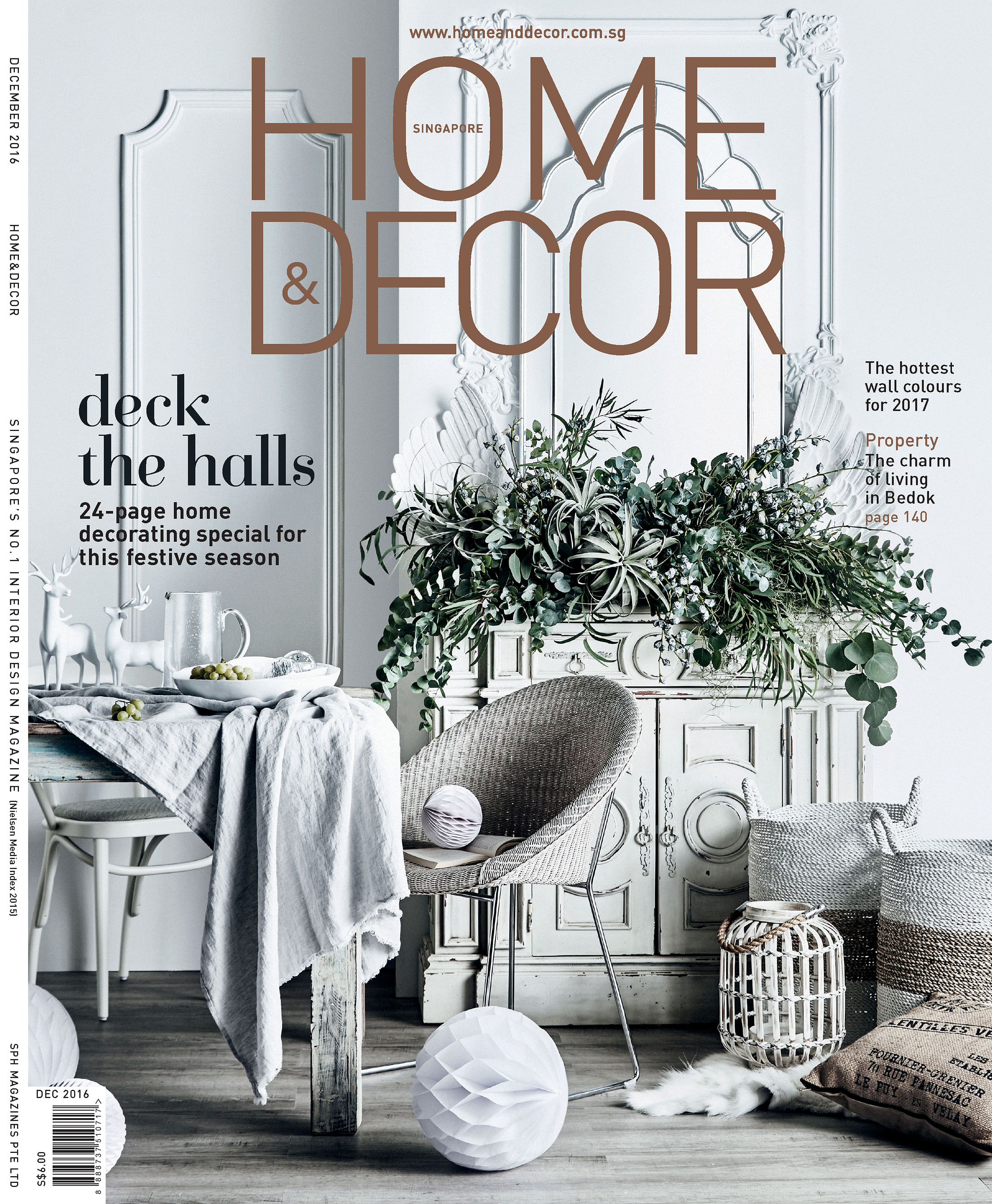 Dorable Home Design Magazine Free Download Crest - Home Decorating ...
