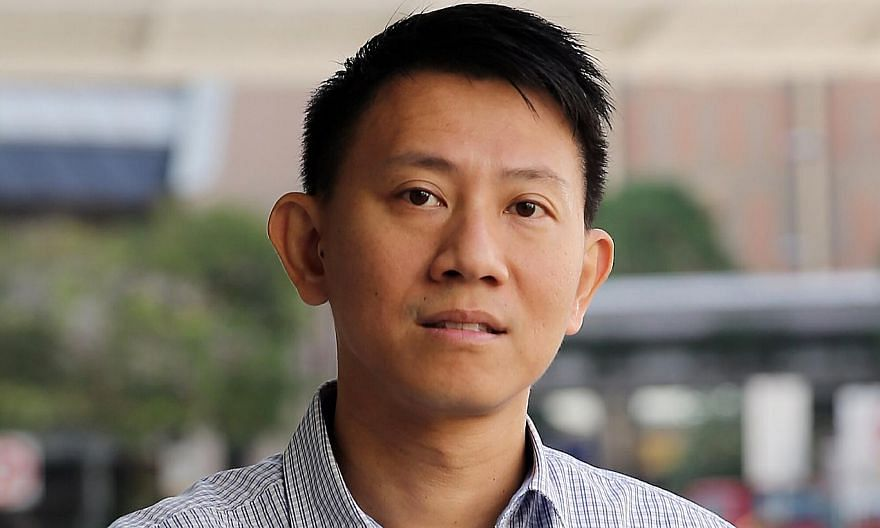 "Tan Ye Peng told the court that church leaders had the frame of mind to ""try to keep this Crossover Project as discreet as possible""."