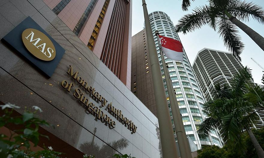 Singapore Savings Bondsare a new type of government bond, which will be launched as part of moves to make low-cost investment options more widely available to retail investors. -- PHOTO: ST FILE