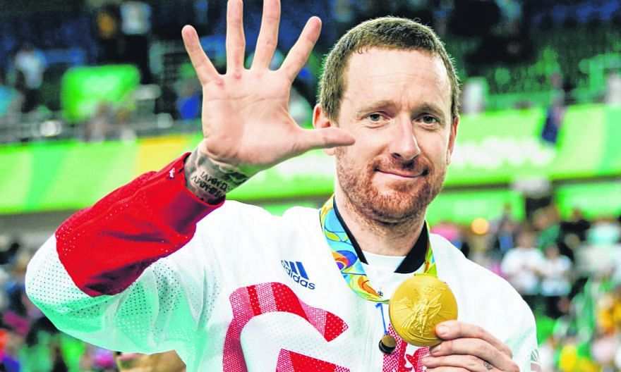 That Bradley Wiggins obtained therapeutic use exemptions to treat his medical condition before three cycling Grand Tours is the subject of much criticism.