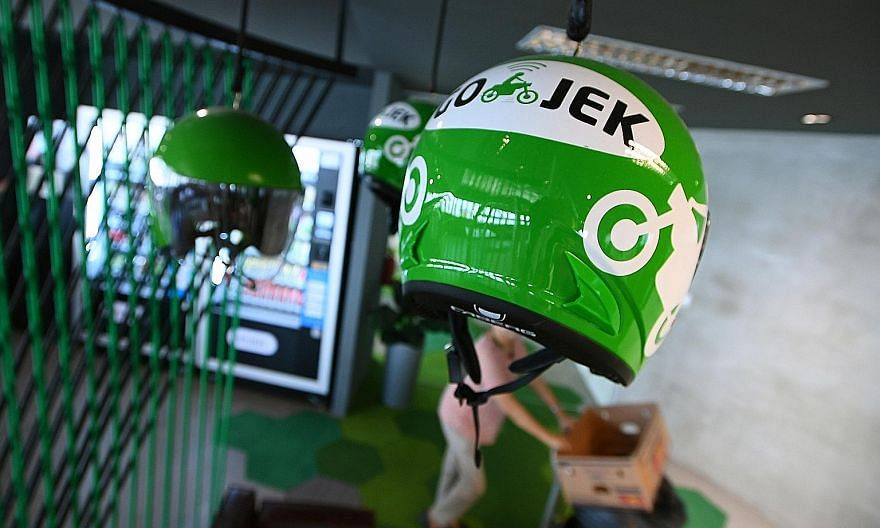 Jakarta-based Go-Jek is set to expand in South-east Asia, starting with Go-Viet in Vietnam and GET in Thailand. It is also looking to move into the Philippines and Singapore, where it will face off against Singapore-based Grab. According to earlier r