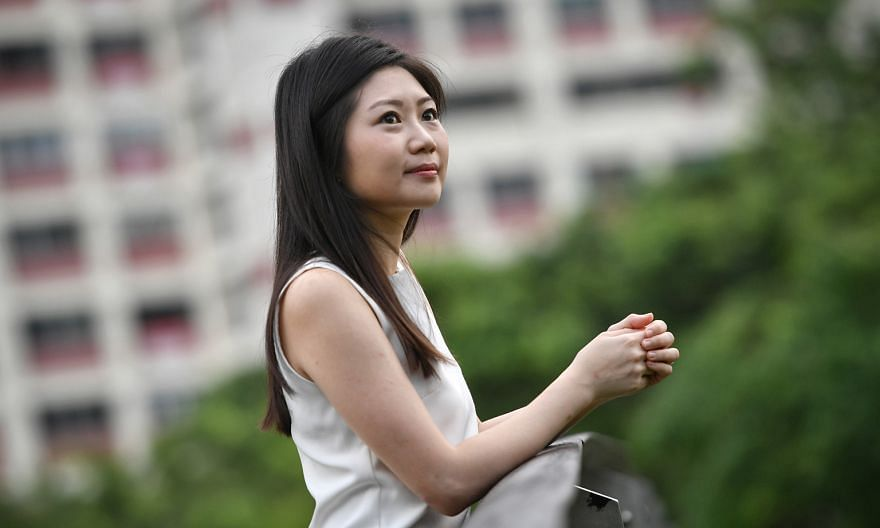 In February, Ms Paige Tuieng and her husband decided to call off their May wedding amid the pandemic, but have been able to recover only about half of the $11,000 to $12,000 in deposits paid to various vendors.