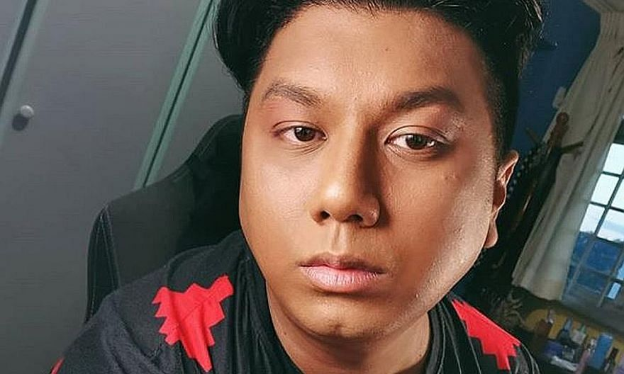 Police reports have been filed against radio deejay Dee Kosh after allegations of sexual harassment surfaced online.