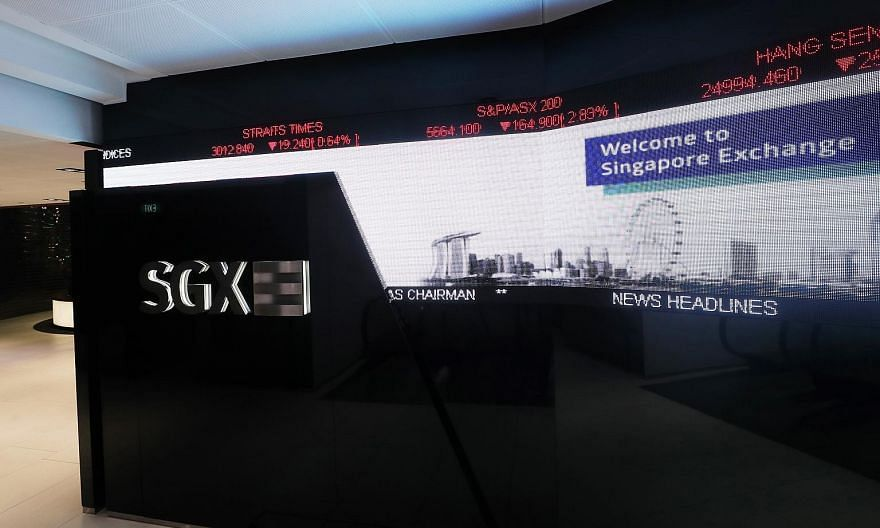 The Singapore Exchange partners with FTSE Russell and Singapore Press Holdings to jointly compute and manage the FTSE Straits Times Index. Despite periodic reviews of the index, there has been a lot of debate about how well it represents the underlyi