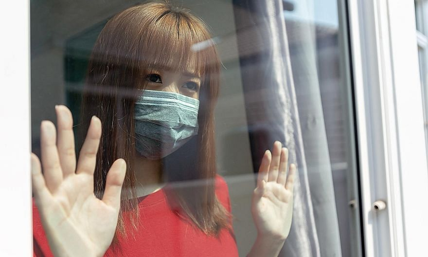 The pandemic is a marathon and not a short sprint, so people need to manage their expectations and pace themselves so that they are able to go the distance, says a psychologist.