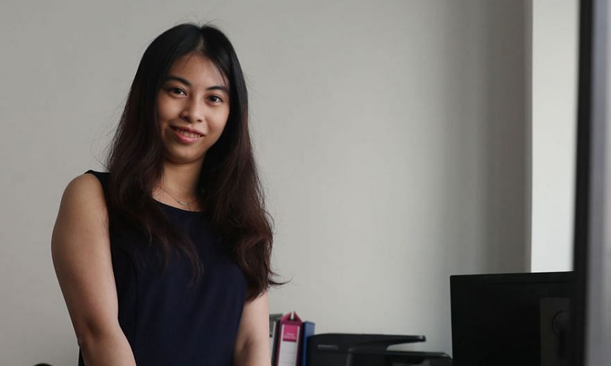 Finaxar operations manager Angel Sou believes fintech practitioners have to keep learning or risk losing their competitive edge, as the sector is constantly facing new challenges, requiring it to adapt and find quick solutions.
