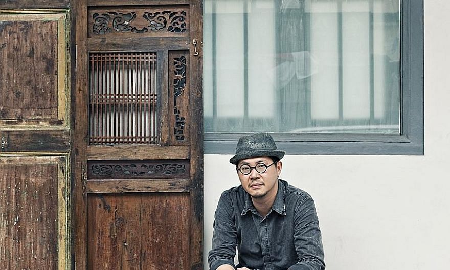 Mr Chris Lee, founder of local design studio Asylum, said that besides working on existing long-term projects, the firm has taken on projects that it normally does not, such as condominium show suites, in order to ride out these uncertain times.
