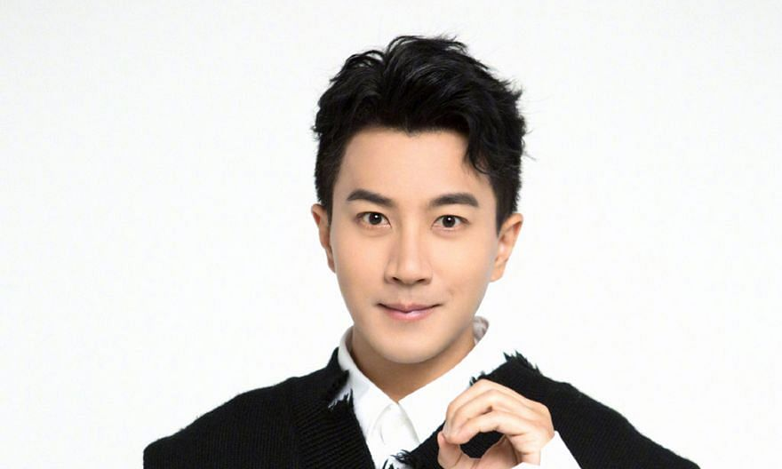 Hong Kong actor Hawick Lau and Chinese actress Yang Mi divorced in 2018 after a five-year marriage.