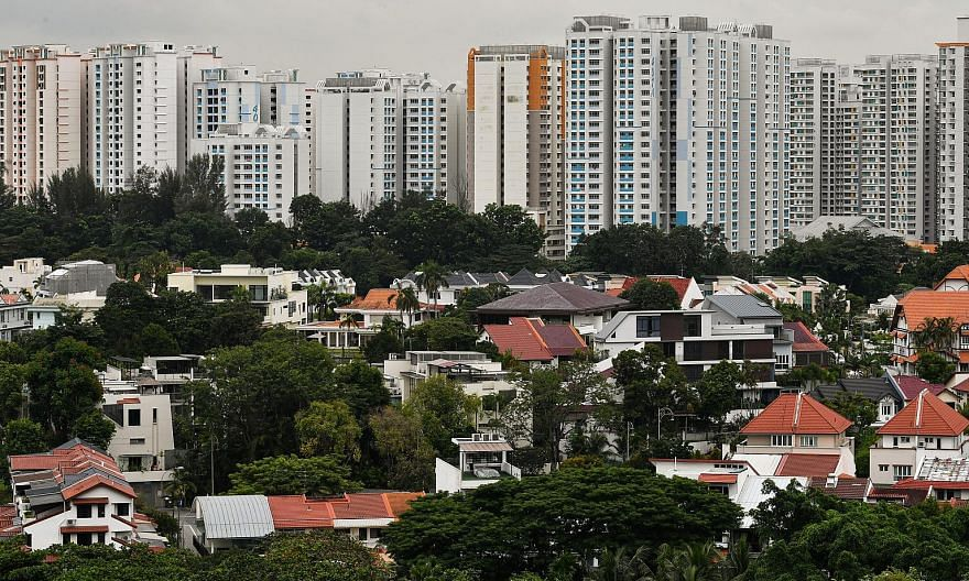 The HDB resale price index has had six straight years of decline, but is poised to defy the pandemic and post the strongest annual growth since 2012. With demand expected to stay robust, HDB resale prices could grow by 2.5 per cent to 3 per cent this