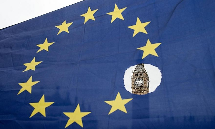 Since the trade deal is supported by EU heavyweights such as France and Germany, the chances are high that it will be ratified by the rest of the European Parliaments, especially since most member states are delighted to see an end to this story. PHO