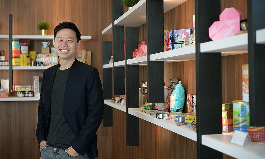 Local electronics component distributor Excelpoint Technology set up PlanetSpark Innovation Centre to help tech start-ups deploy artificial intelligence and Internet of Things solutions, as part of its growth strategy. Innovate 360 director John Chen