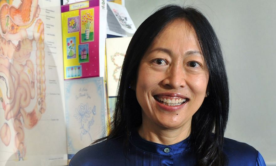 General surgeon Susan Lim came under the spotlight for overcharging the late sister of the Queen of Brunei in 2007.