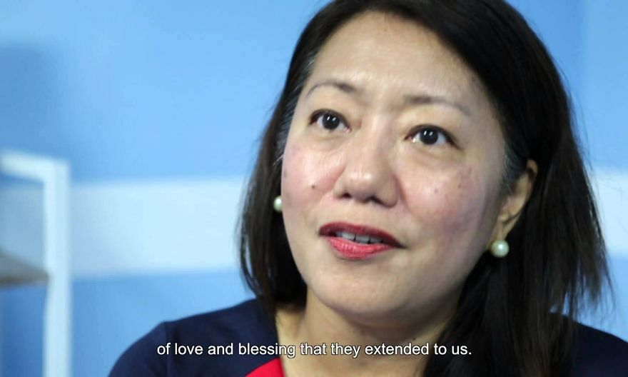 ASEAN  Socio Cultural Community video by Asean Secretariat
