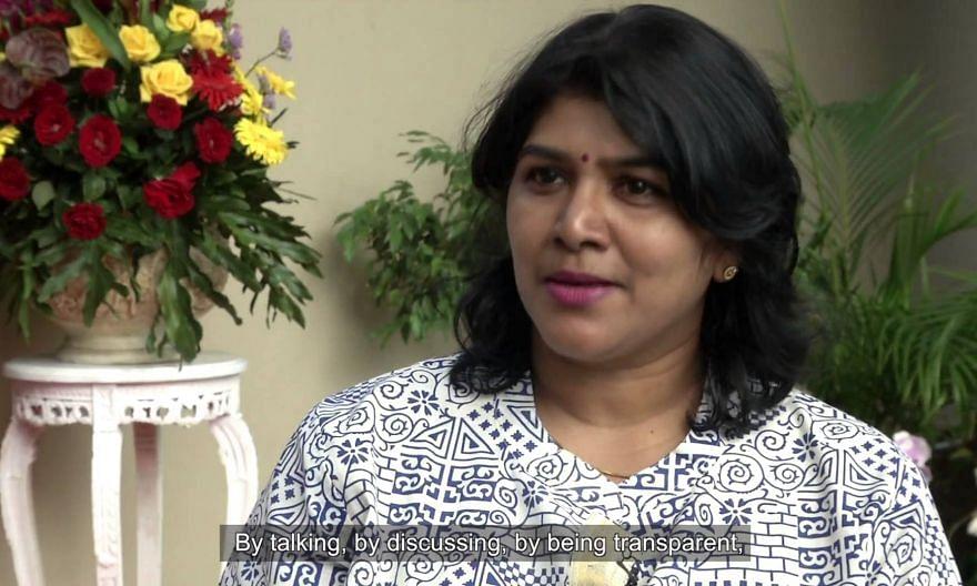 ASEAN  Political Security Community video by Asean Secretariat