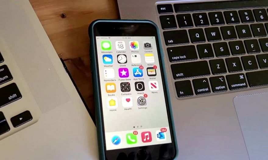 Apple to cut App Store fees for some developers