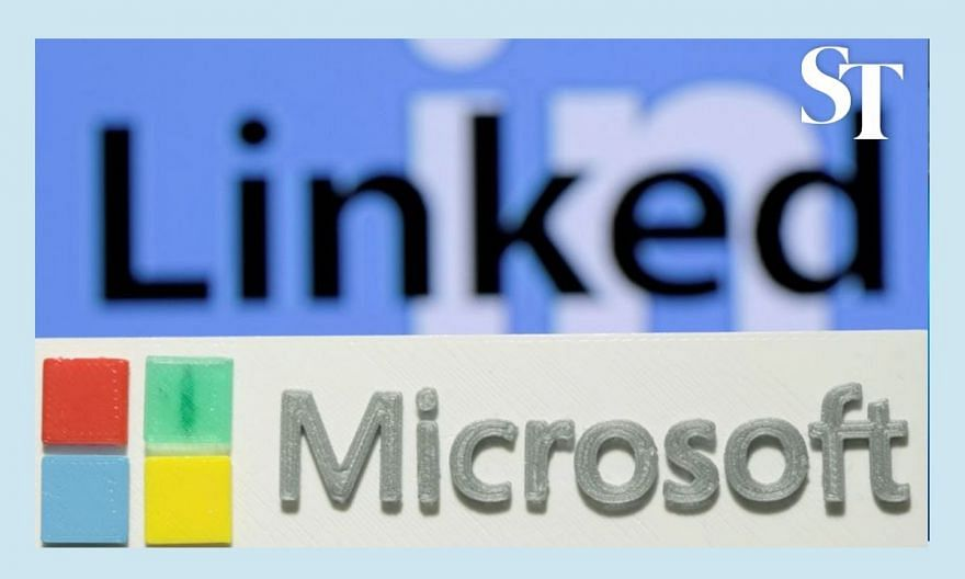 Microsoft shuts LinkedIn in China, citing 'challenging' climate