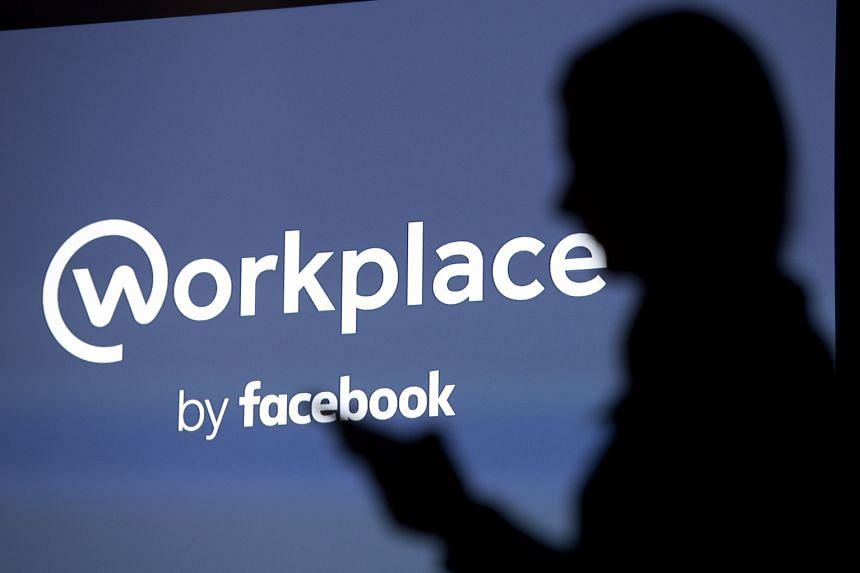 Workplace by Facebook, a professional edition of the social networking tool, has been rolled out to 15 public agencies and in use by more than 5,300 public officers.