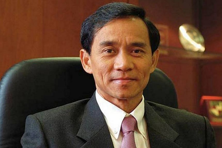 Auditor-General Willie Tan says lapses in government procurement remain. Some companies could have enjoyed an unfair advantage in tendering for public sector contracts because of the failure of certain public bodies to follow procurement policies, ac