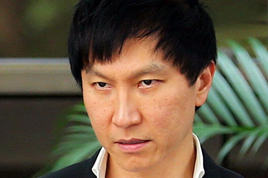 Chew Eng Han is one of two members who submitted their documents before the deadline. Church founder Kong Hee is asking the COC to defer the removal proceedings until after the trial. Vice-chairman and trustee Tan Ye Peng is also asking for an extens