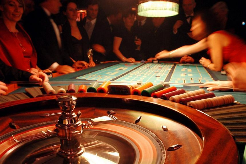 The Public Service Division will review if tighter rules with regard to visiting casinos should be put in place, especially for officers who work in areas where there may be potential conflict of interest, said civil service head Peter Ong. --