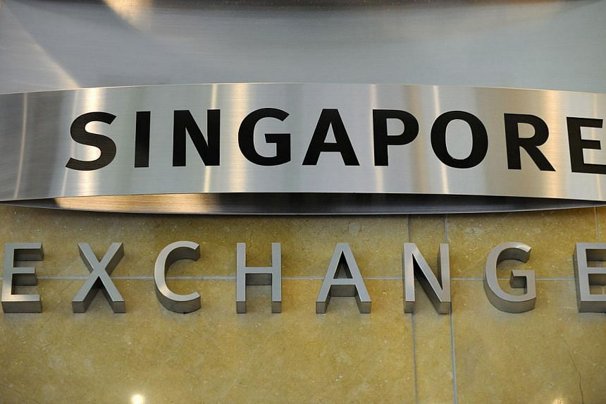 Shares could soon be traded in board lots of 100 shares under a proposal from the Singapore Exchange (SGX) unveiled on Monday, Aug 19, 2013, - a ground-breaking move that would bring many more retail investors into the market. -- FILE PHOTO: BLOOMBER