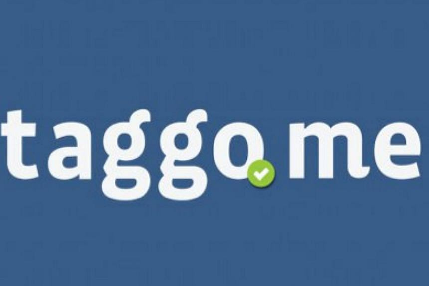 Homegrown e-loyalty programme firm Taggo, a two-year-old digital marketing platform operator, has secured close to $1 million of funding for overseas expansion. -- FACEBOOK PHOTO: TAGGO