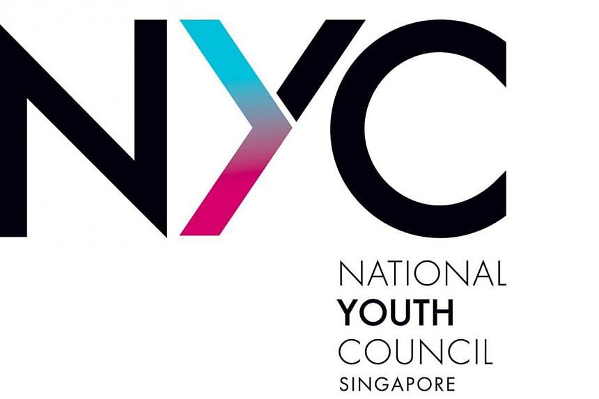 Beingpart of the National Youth Council's (NYC) new volunteer youth corps - which the Council hopes will be 6,000-strong - is more than just signing up for community work. Participants have to do both an overseas project and a local one. -- FIL