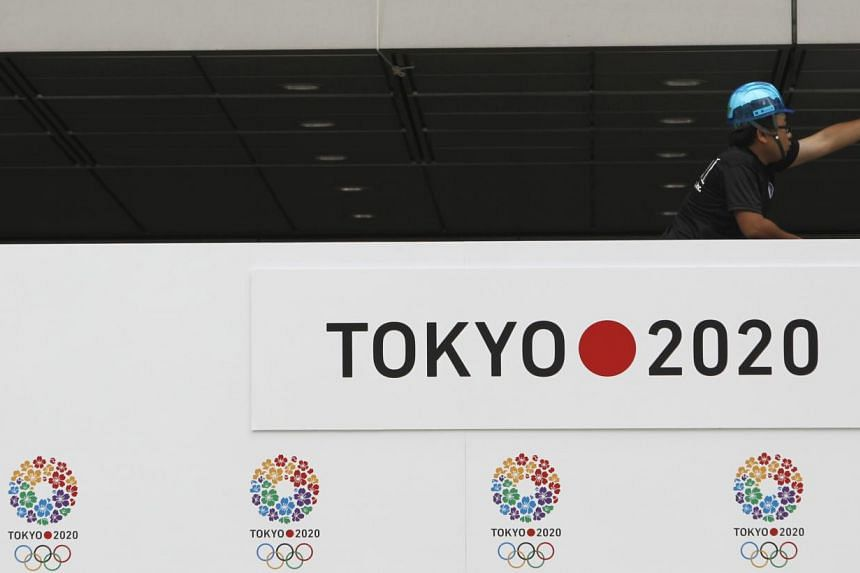 The International Olympic Committee (IOC) voted on Sunday in favour of a recommendation to retain 25 core sports for the 2020 Games in Tokyo before deciding whether to add one more.--PHOTO: REUTERS