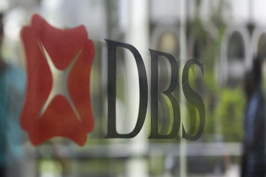 Aspiring treasury and markets professionals can now apply for a dedicated certificate programme by DBS Bank. -- BT FILE PHOTO:JOSEPH NAIR