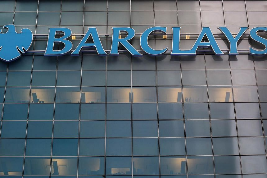 Barclays Plc will stop offering wealth management services in about 130 countries by 2016 and cut jobs in the unit as part of an effort to rein in costs and boost profit. -- FILE PHOTO: AFP / GETTY IMAGES