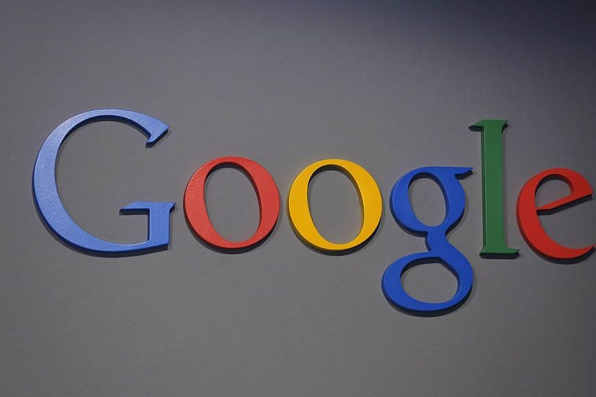 Google, which has been grilled twice in the past year by a UK parliamentary committee over its tax practices, had a UK tax bill of 35 million pounds (S$71 million) in 2012, on sales of US$5.5 billion (S$6.91 billion) to British customers, its account