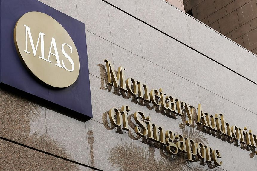 Consumers can soon expect cheaper and easier access to insurance products after the Monetary Authority of Singapore (MAS) accepted in full or in part, 27 out of 28 recommendations made by the Financial Advisory Industry Review (Fair) panel.-- F