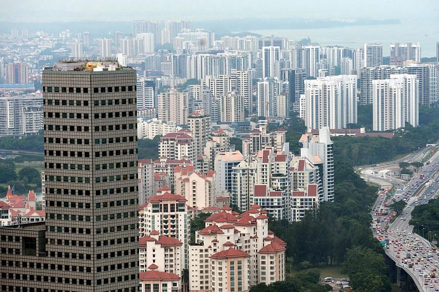 The Housing Board (HDB) has moved to curb speculation in its commercial and industrial properties, in a bid to prevent the costs from being passed on to customers. tarting this Wednesday, all new tenants will not be able to assign their premises.&nbs