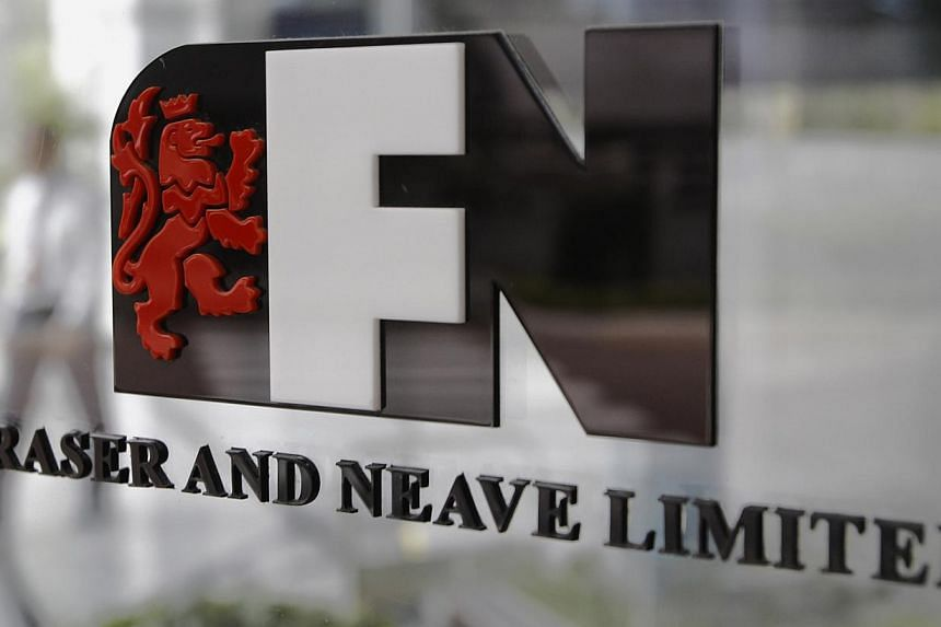 Myanma Economic Holdings Ltd (MEHL), a huge military-linked conglomerate in Myanmar, said it has launched arbitration proceedings against Singapore's Fraser and Neave Ltd over their joint-venture brewery. -- FILE PHOTO: REUTERS