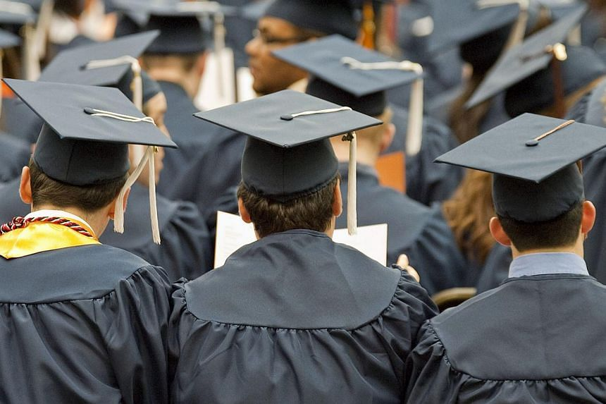 Parents planning for tertiary education in the United States estimate that they will need between $150,000 and $250,000, a recent survey by Friends Provident International has found.