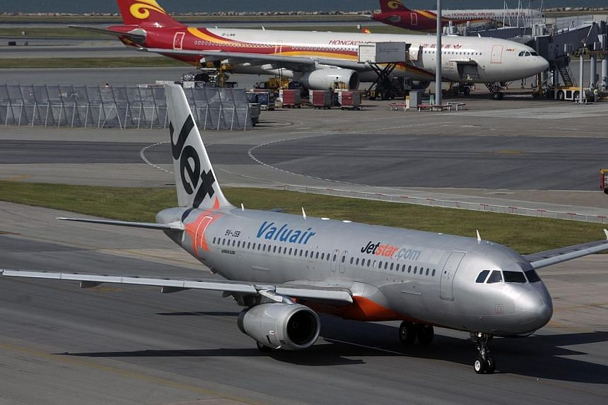 Jetstar passengers will now be allowed to carry musical instruments as carry-on items. Under the new policy, musicians will be allowed to store instruments which weigh less than 10kg and are smaller than 85cm in height, 36cm in width and 23cm in dept