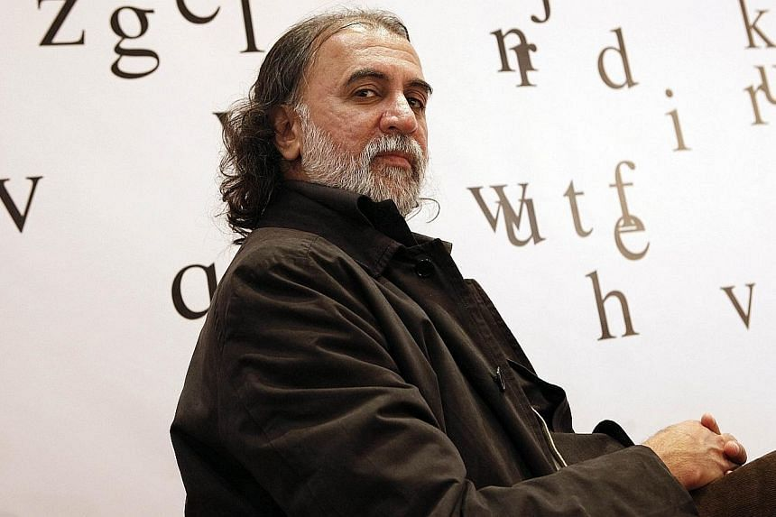 Police have begun investigating editor Tarun Tejpal after the woman claimed he sexually assaulted her twice in a hotel in the holiday state of Goa during a conference organised by the magazine last month. -- FILE PHOTO: AFP