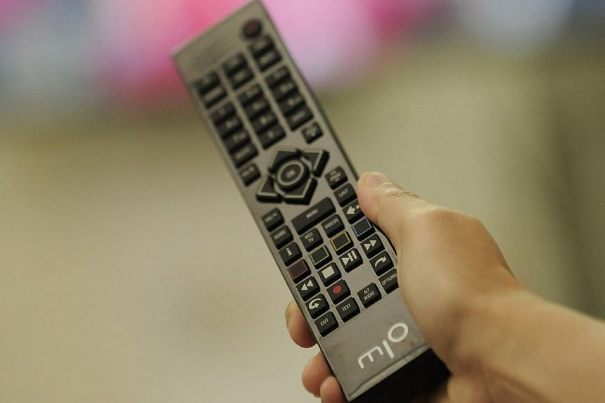 Four days before the final match day of the English Premier League (EPL) this year, 26,000 mioTV subscribers could not start up their set-top boxes due to a glitch. This was SingTel's third breakdown in two years.For this, SingTel was slapped w